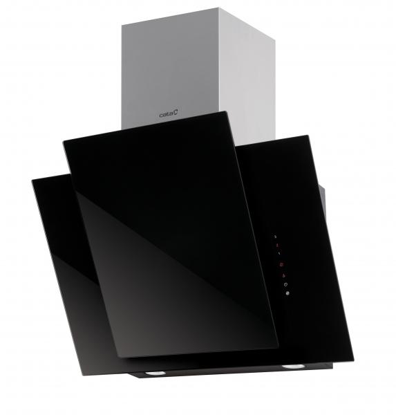 cata dunstabzugshaube preisvergleiche erfahrungsberichte und kauf bei nextag. Black Bedroom Furniture Sets. Home Design Ideas